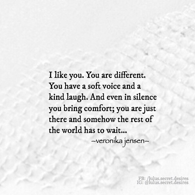 Goodnight  I hope you have your special someone whose nearness brings you comfort ❤️ • Veronika Jensen @lulus.secret.desires • #love #quote #quotes #lovequotes #comfort #silence #poetry #writing #word #lulussecretdesires #veronikajensen