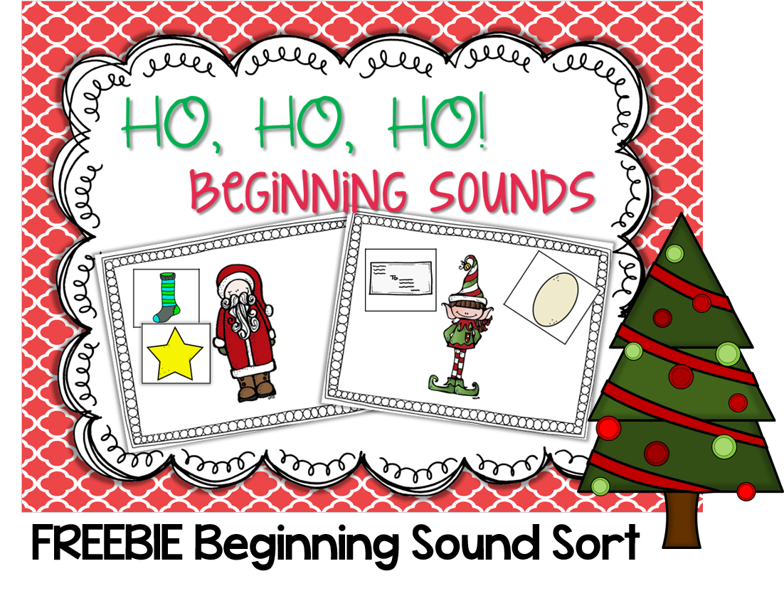 December Ideas Giveaway And Freebie Packed