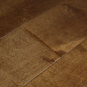 Bausen Timberline Birch Saddle 6 1 X2f 2 Quot Tbh6s Price Best Price For Bausen Timberline Birch Saddle 6 Birch Floors Engineered Wood Floors Modern House