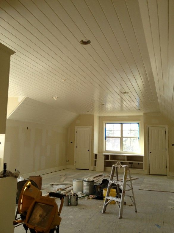 The Cottage Mix Home Renovation Home Interior