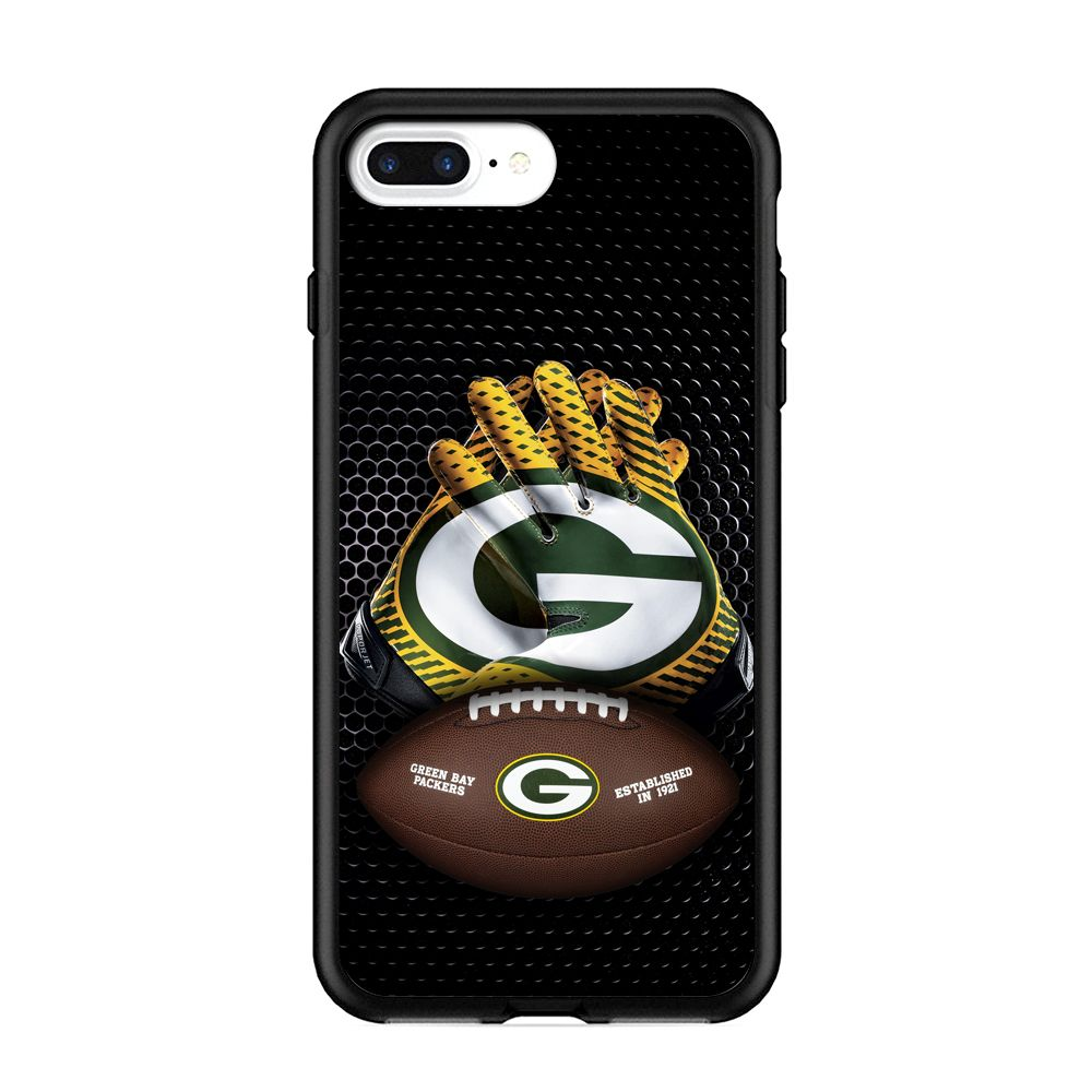 Nfl Green Bay Packers Established 1921 Print On Hard Cover Phone Case Protector For Iphone And Samsung Case Hard Cover Phone Cases Nfl Green Bay Phone Covers