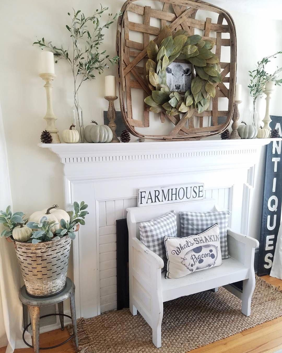 Idealistic Utilized Country Style Home Decor Southern Living A Knockout Post Country House Decor Wall Decor Living Room Farm House Living Room Southern living room decor
