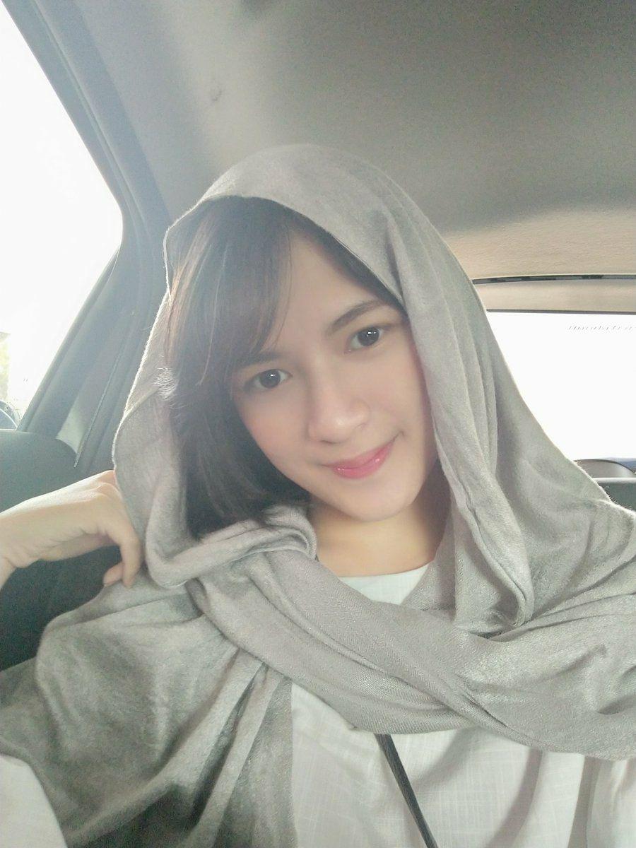 9 Foto Cewek Cantik Indonesia Idaman Para Cowok Nomor 5 Bikin Mata Melongo Kaskus Bikini Pose Wanita