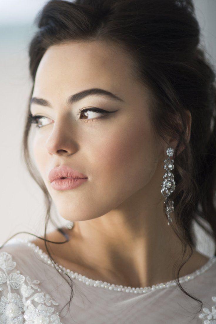 Doityourself wedding makeup tips wedding inspirations