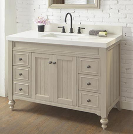 web americana designs shelf white products in vanity fairmont polar open shaker