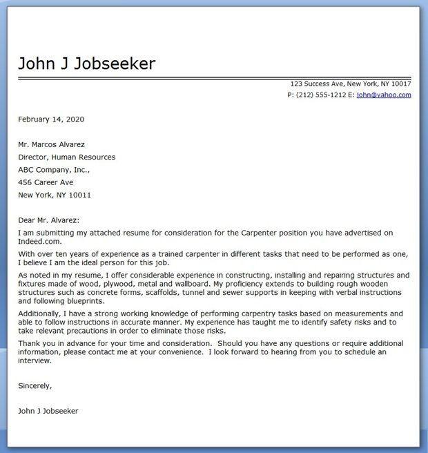 Cover Letter Industrial Engineering Job Buy Original Essay ...