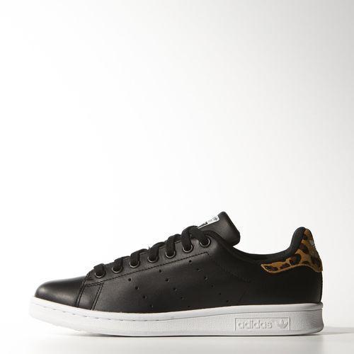 Adidas Originals Women\u0027s Stan Smith Shoes #Adidas #FashionAthleticSneakers