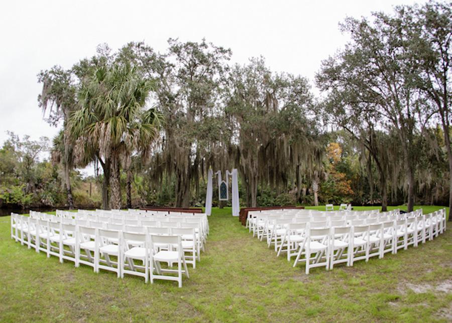 Central Florida Wedding And Event Venue Wedding Venues Florida