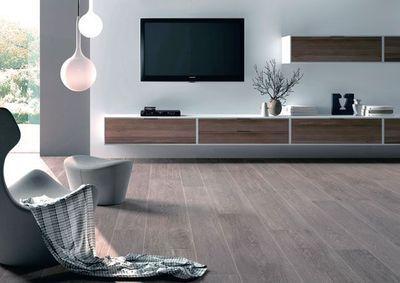 parquet carrelage pvc vinyle combien a co te de changer son sol d co maison. Black Bedroom Furniture Sets. Home Design Ideas