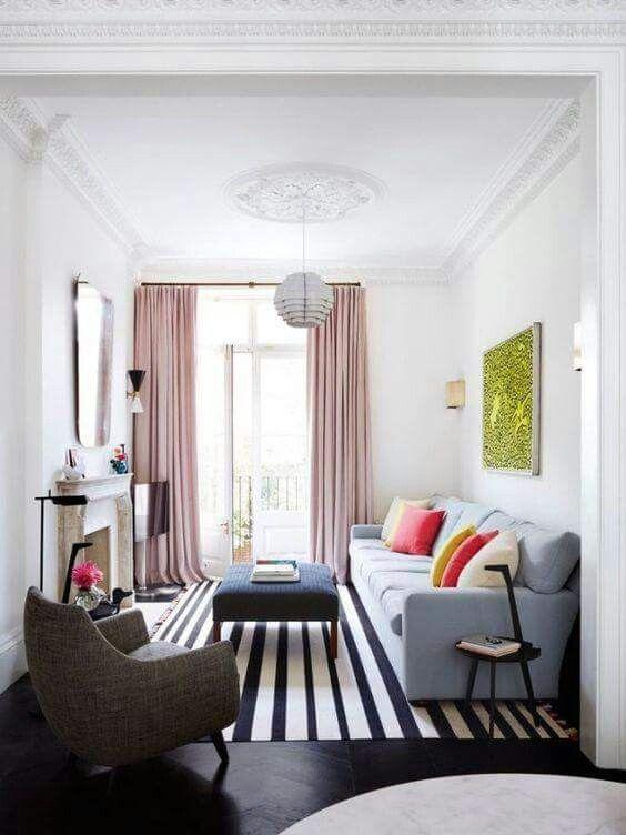 Wohnzimmer Gestalten Wohnideen Wohnzimmer Wohnzimmer Einrichten Wohnzimmer  Teppich Schwarz Weiß
