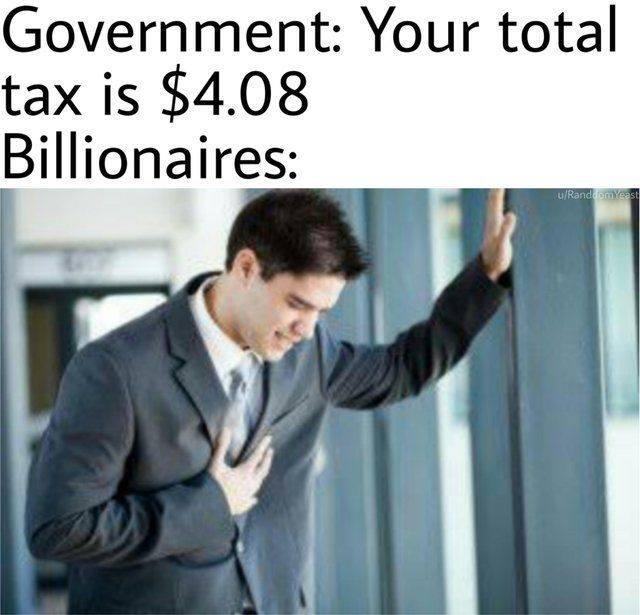 Online School Memes Clean
