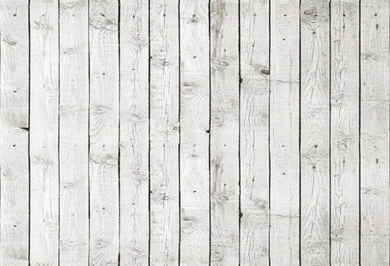 white wood floor background. White Wood Floor Printed Photography Backdrops Art Fabric Photo Background For Studio Newborn Cake Pet