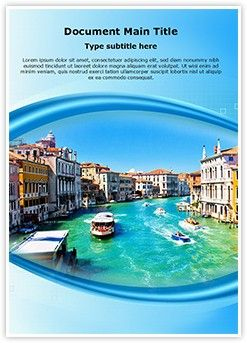 Italy word document template is one of the best word document italy word document template is one of the best word document templates by editabletemplates toneelgroepblik Gallery