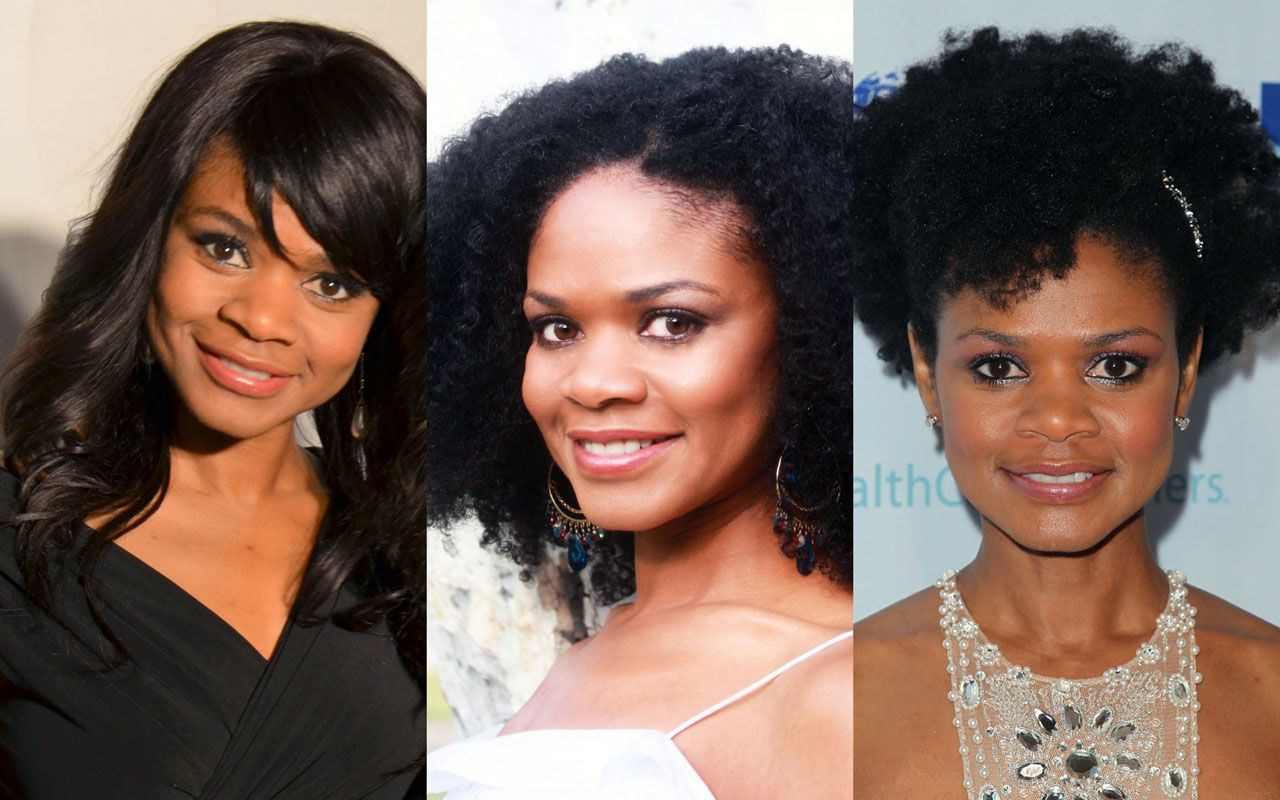 10 Celebrities Who Look Better With Natural Hair Natural Hair Styles Black Girl Natural Hair Curly Hair Styles Naturally