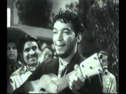 Cantinflas A Duelo De Coplas Buen Humor De Mexico Para El Mundo Cantinflas Humor Mexico