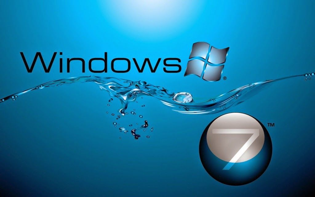 Live wallpaper for windows 7 32 bit