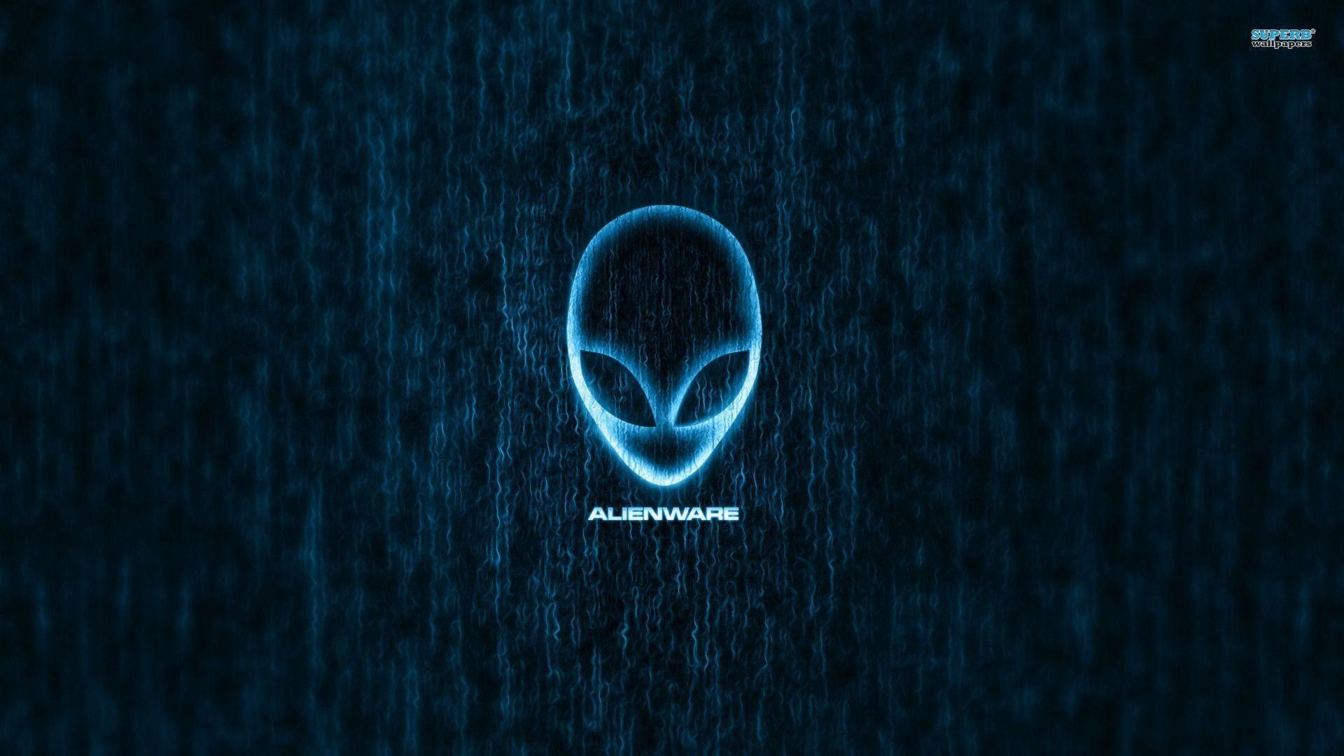 Res 1920x1080 4k Ultra Alienware 100 Quality Hd Images Alienware 1080p Wallpaper Name Wallpaper