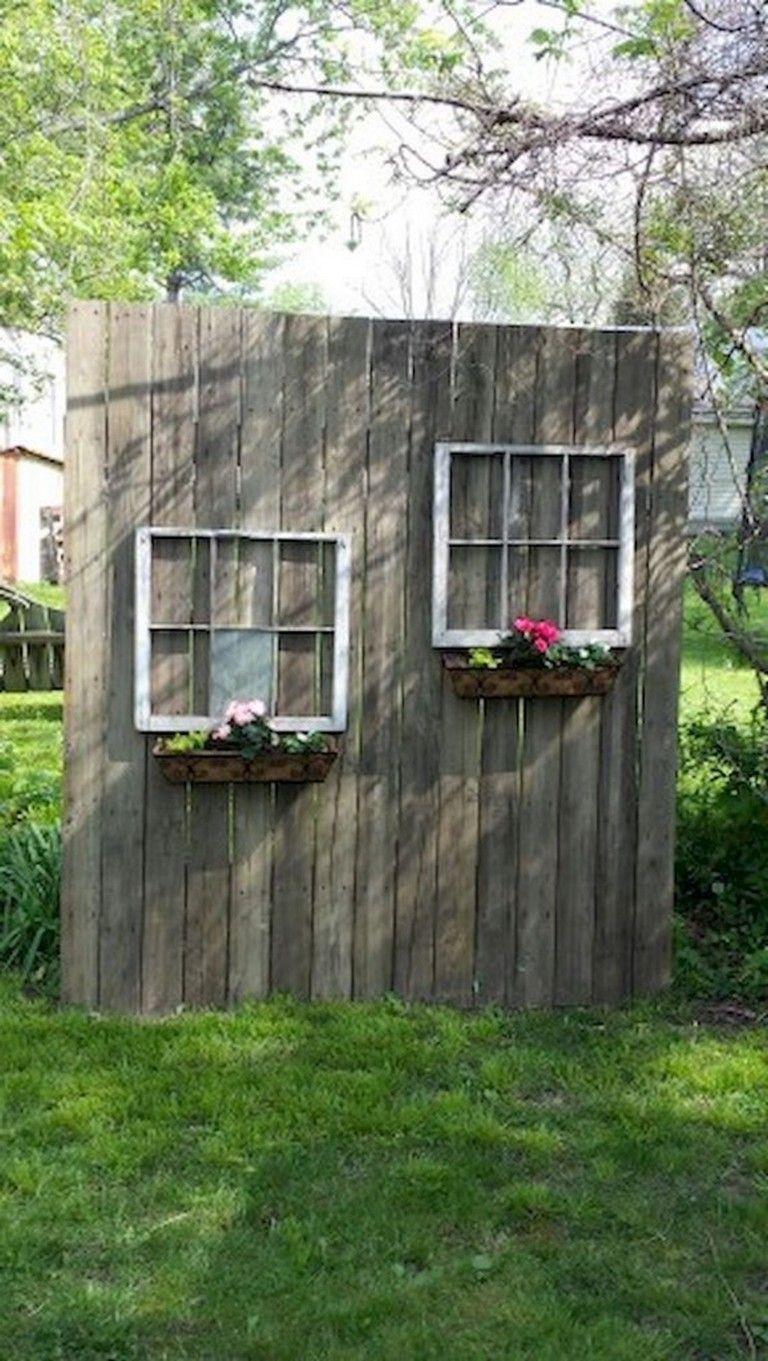 bright diy backyard iideas on a budget garden pinterest