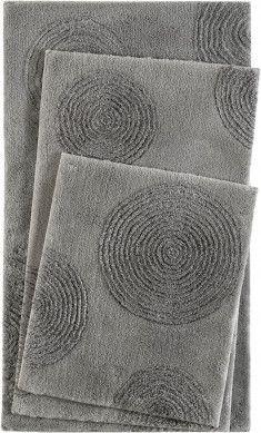 Esprit Badteppich Yoga Grau Badteppich Teppich Grau Und Spa Zu Hause