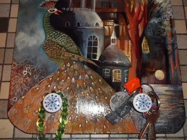 CAT by oxana zaika | ArtWanted.com