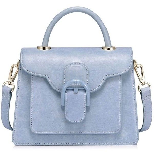 BAGS - Handbags Windsor ALNBIMjp3J