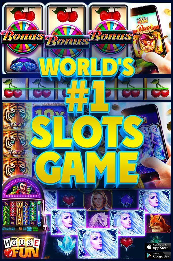 Super Kids Slot Machine