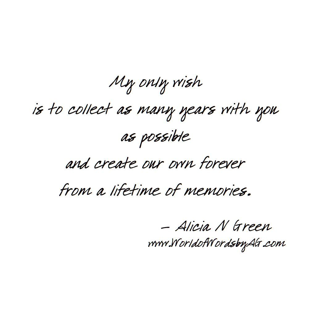 My Only Wish Love Poem by Alicia N Green | Poetry about ...