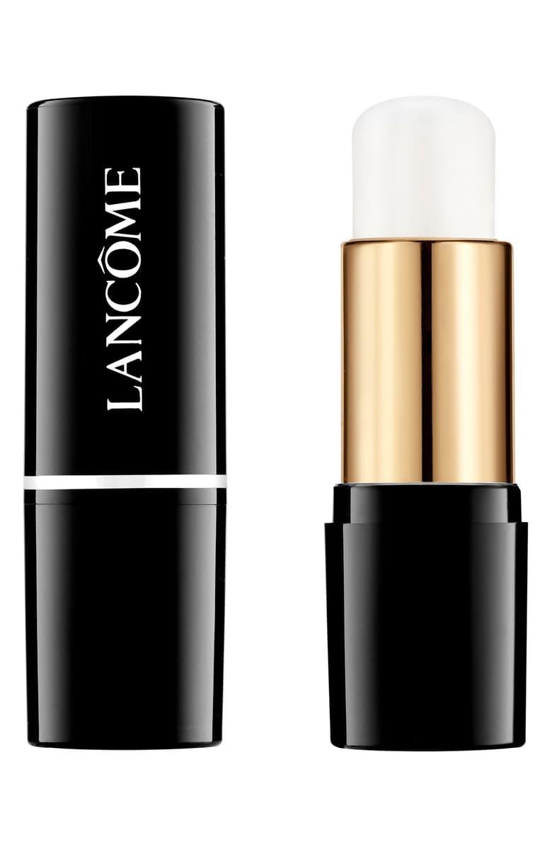 Lancôme Blur & Go Priming Stick Nordstrom