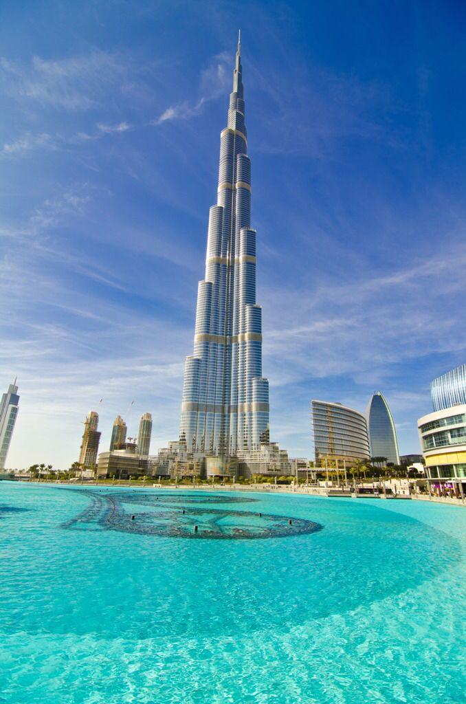 Scott Amyx to Speak on Smart City in Dubai. Live PreEvent