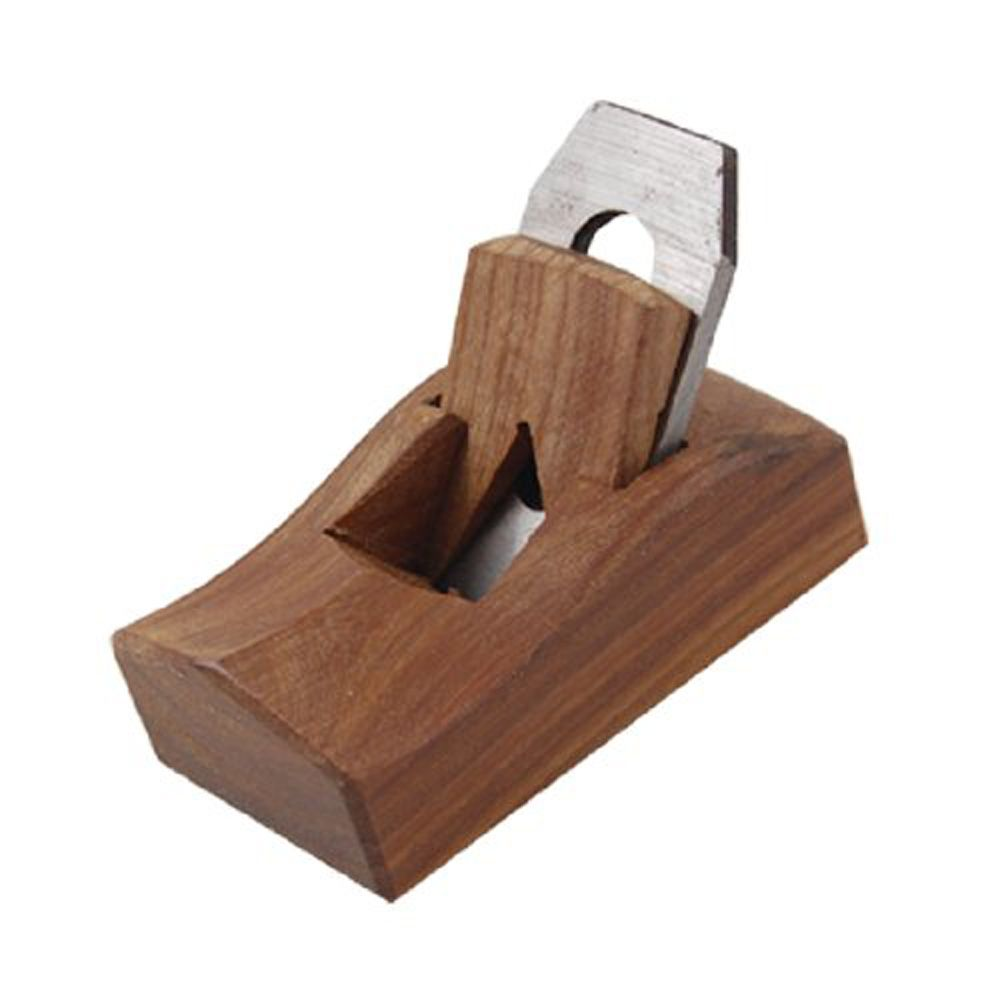 Handmade Block Plane Google Search Woodworking Planes Woodworking Wood Carving Tools
