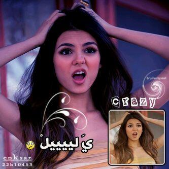 Dina Movie Posters Movies