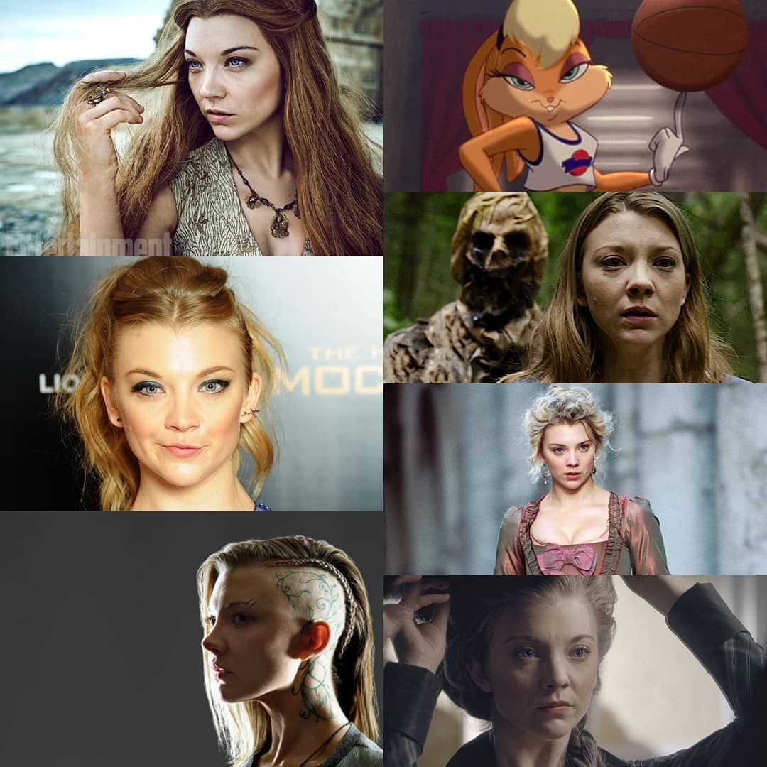 hbd nataliedormer have a wonderful day in this very special day for