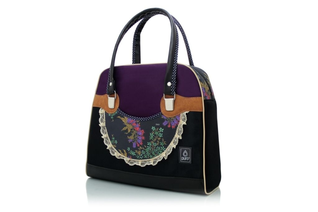 Comprar Farrah en PURO - Tienda virtual — PURO - Tienda virtual 590