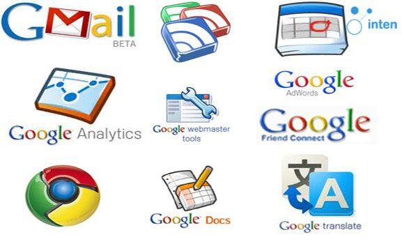 گوگل وب مستر تولز و تاثیر آن در سئوی سایت افرادی که در زمینه ی سئو ی سایت در حال فعالیت اند