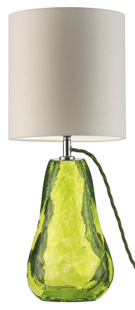 Table Lamps Luxury Table Lamps Designer Table Lamps Green Table Lamp Modern Glass Table Lamps Luxury Table Lamps