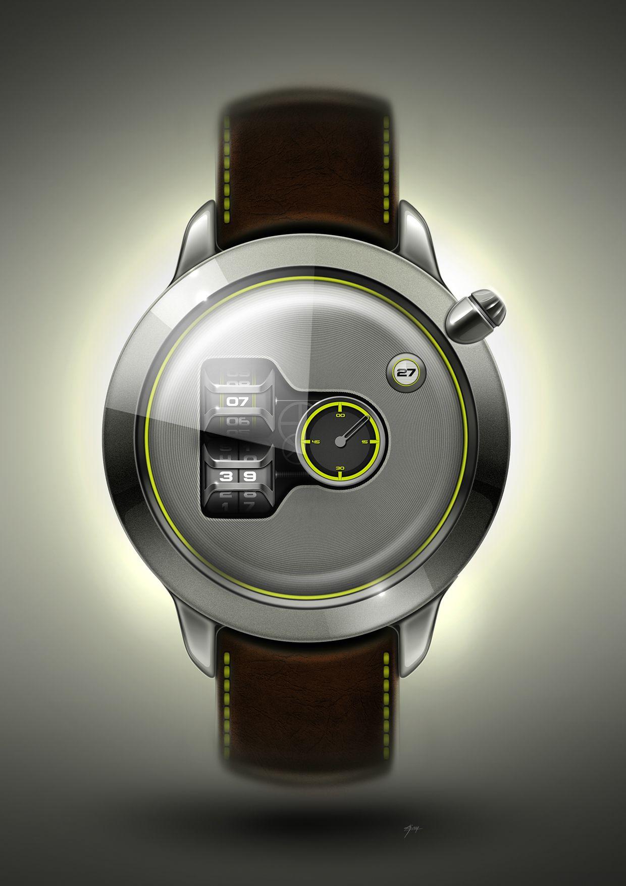 e38e6a4a2528 Product Design-Sketch process on Behance Diseño Industrial