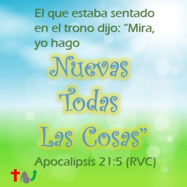 Making Disciples Of All Nations Matthew 28 19 20 Disciple Matthew 28 Scripture