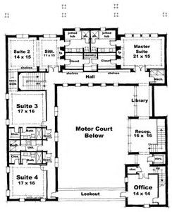 Image Result For Highland Scottish Castle Floor Plans Castle Floor Plan Castle House Plans Log Cabin House Plans