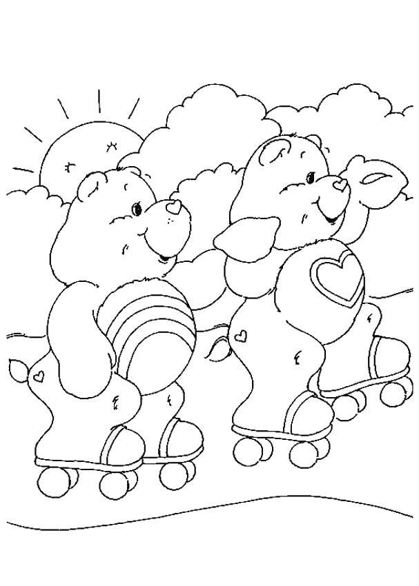 Corduroy Coloring Pages Bear Coloring Pages Coloring Pages