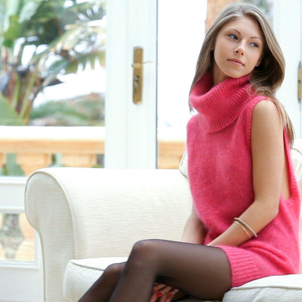 anjelica ebbi | actresses