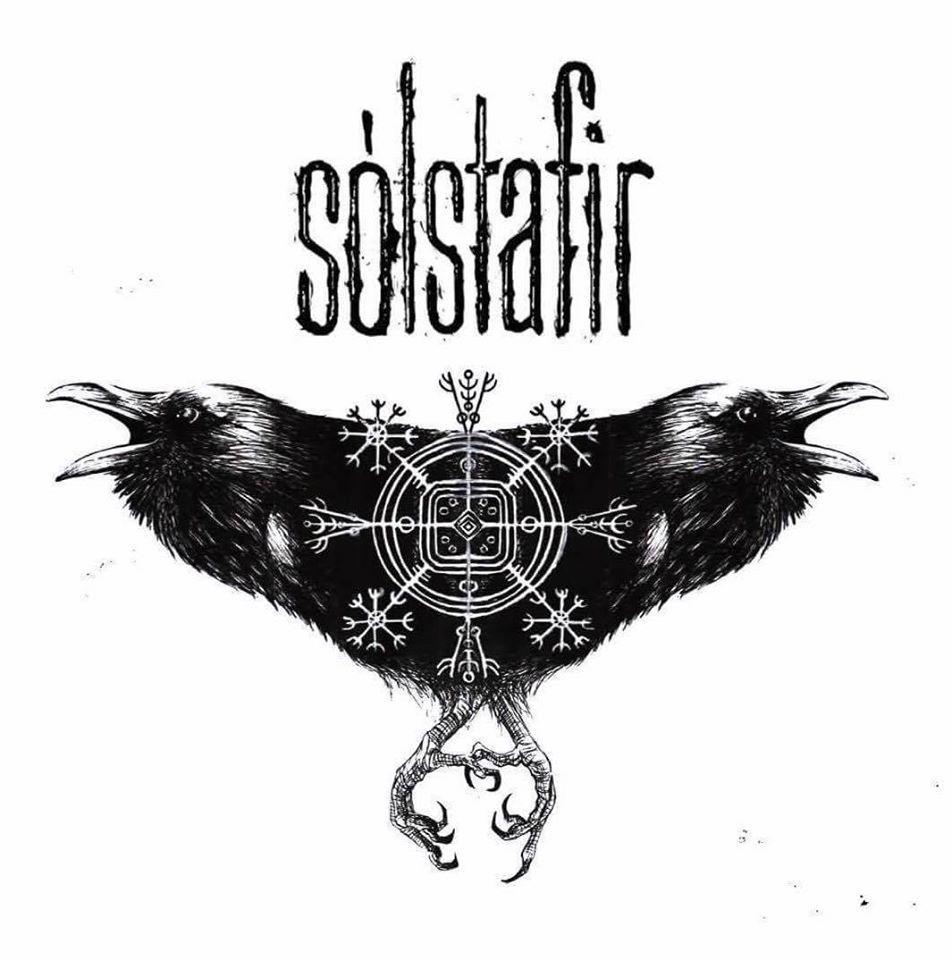 """Résultat de recherche d'images pour """"solstafir nouvel pochette album"""""""