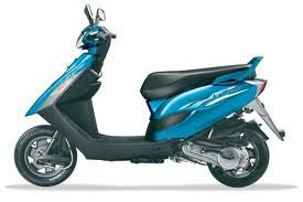 http://bikes.pricedekho.com/bajaj-kristal View Bajaj Kristal Price in India (Starts at 0) as on Nov 26, 2012.Latest New Bajaj Kristal 2012 Cost. Check On Road Prices online and Read Expert Reviews.