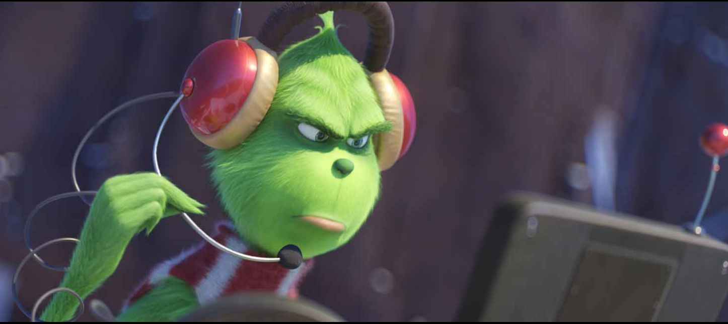 Ver The Grinch Pelicula Completa En Espanol Latino Gratis 4k Ultrahd Full Hd 1080p Descarga C Grinch Memes Christmas Cartoon Movies The Grinch Pictures