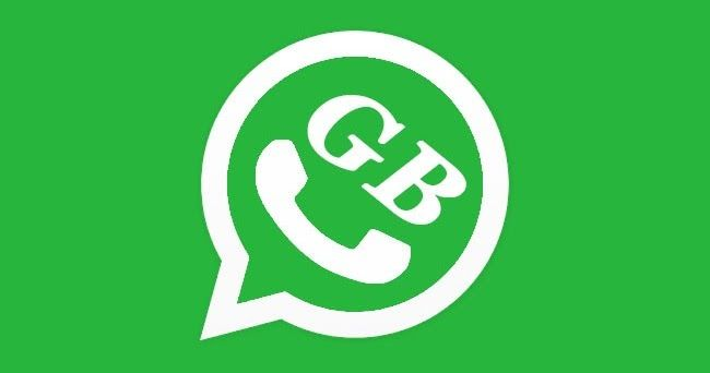 Pin On تطبيق Gbwhatsapp V5 70 نسخه مهكرة Http Www 7ajoujrefresh Online 2017 09 Gbwhatsapp V570 Html Android Whatsapp