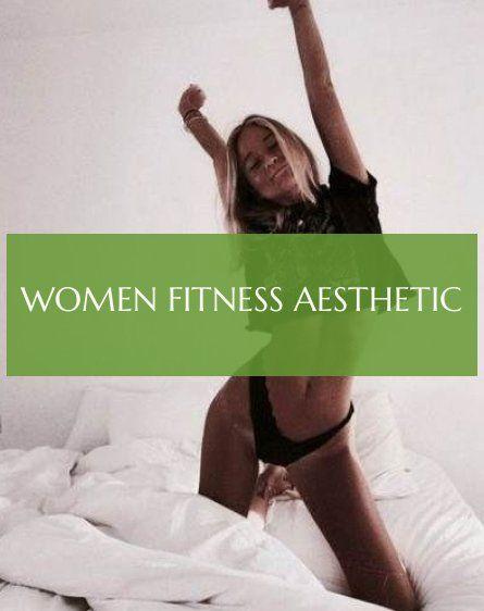 women fitness aesthetic #women #fitness #aesthetic