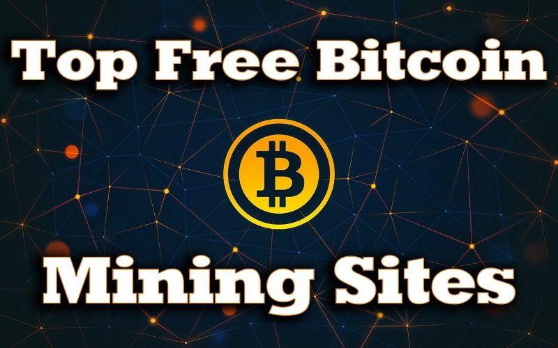 bitcoin 10 minuti)