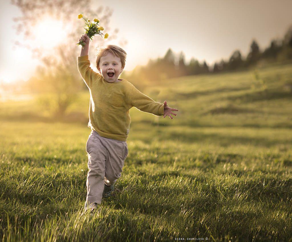 Happy, by Elena Shumilova. https://m.flickr.com/#/photos/75571860@N06/