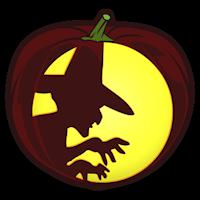 Pin On Pumpkin Designs