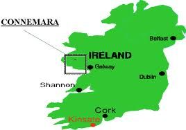 connemara Google Search | Ireland | Pinterest | Connemara ireland