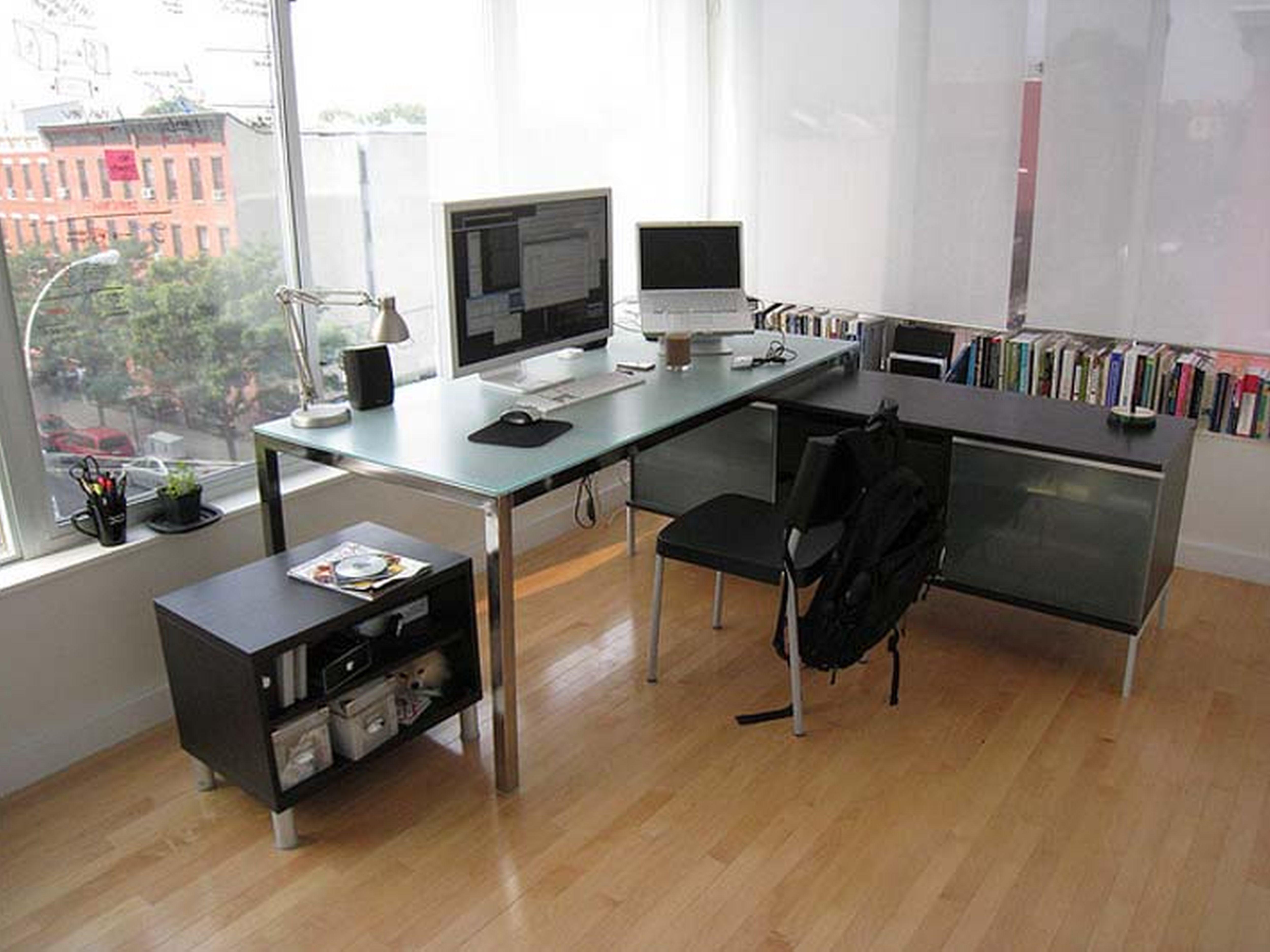 Scrivania Moderna Design : Accessori per scrivania